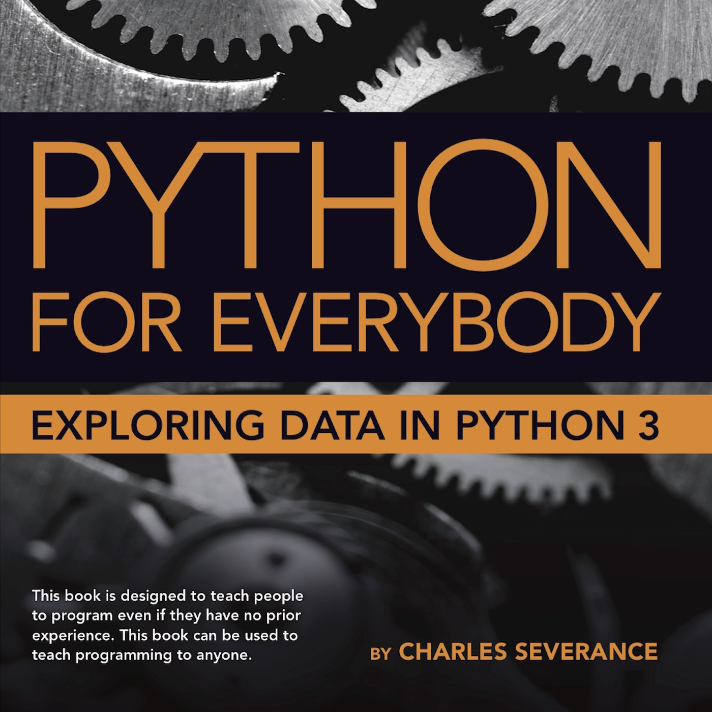 Best Episodes of Python for Everybody (Video/PY4E)